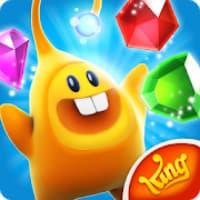 Diamond Digger Saga 2.29.0.3 Mod APK