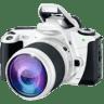 Fast Camera HD Camera Professional 1.96R Pro APK