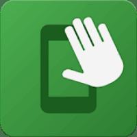 KinScreen Premium 5.2.0 APK