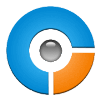 Storage Space 19.3.0 Premium APK [Ad-Free]