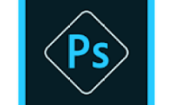 Adobe Photoshop Express 4.4.494 Premium APK [Unlocked Edition]