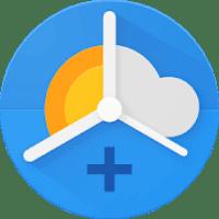 Chronus Pro v10.9.0 Final MOD APK + Themes
