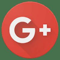 Google+ v10.7.0.199557656 APK for Android