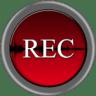 Internet Radio Recorder Pro v6.0.0.3 APK [Full Unlocked]