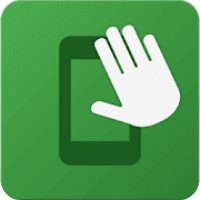 KinScreen v5.2.1 APK [Unlocked]