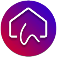 AUG Launcher PRO v1.9.7 APK [Full Featured Edition]