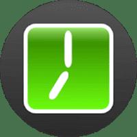 Alarm Clock Tokiko v4.3.1 APK [Paid Edition]