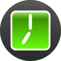 Alarm Clock Tokiko v4.3.1 APK [Paid Edition]
