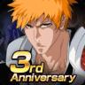 Bleach Brave Souls v7.0.2 MOD APK [Unlimited Edition]