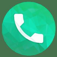 Contacts + Pro Plus v5.83.1 APK