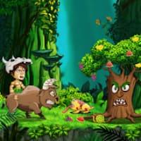 Jungle Adventures 2 v10.1 MOD APK [Unlimited Edition]