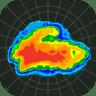 MyRadar NOAA Weather Radar Pro v7.1.0 APK [Unlock Edition]