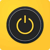 Peel Universal Smart TV Remote Control Pro v10.4.0.2 APK