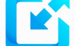Photo & Picture Resizer Premium v1.0.164 APK [Ad-Free Edition]
