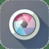 Pixlr Free Photo Editor v3.4.0 APK [Ad-Free Edition]
