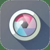 Pixlr Free Photo Editor v3.4.0 APK