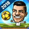 Puppet Soccer Champions v1.0.71 APK [MOD Edition]