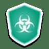 Ransomware Defender v1.0.2 APK [Premium Edition]