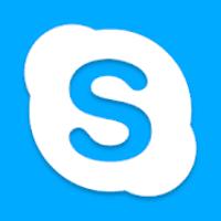 Skype Lite v1.60.76.31339 APK