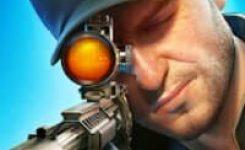 Sniper 3D Assassin Gun Shooter v2.15.2 MOD APK [Unlimited]