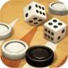 Backgammon Masters v1.7.13 APK [Paid Edition]