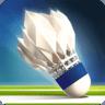Badminton League 3.19.3180 MOD APK [Unlimited Edition]