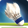 Badminton League MOD v3.21.3180 APK |Unlimited Money|