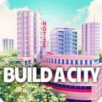 City Island 3 Building Sim MOD v2.2.0 APK [Infinite Money]