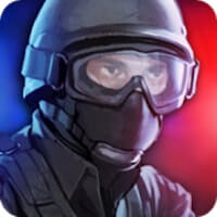 Counter Attack Multiplayer FPS 1.1.95 MOD APK + Data Files