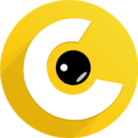 Cover Photo Maker Name Art Quotes Creator Pro v7.0 APK