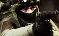 Critical Strike CS v4.52 MOD APK [Infinite Money]