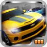 Drag Racing MOD v1.7.67 APK [Unlimited Money]