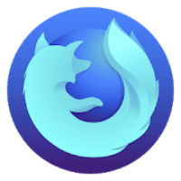 Firefox Rocket v3.0.0 APK - Fast & Lightweight Web Browser