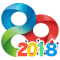 GO Launcher Prime VIP 3.06 APK [Unlocked Edition]