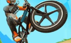Mad Skills BMX 2 MOD v1.1.4 APK [Unlimited Edition]