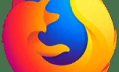 Mozilla Firefox 62.0 Beta 16 [Quantum]