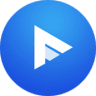 PlayerXtreme Media Player v1.0.4 APK [Official Edition]