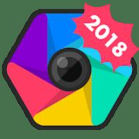 S Photo Editor Pro v2.31 APK