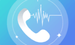 Smart Mobile Call Recorder Premium v2.9.4 APK [Ad-Free]