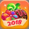 Tasty Treats v15.0 MOD APK – Match 3 Puzzle Games