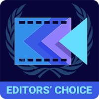ActionDirector Video Editor v2.14.0 APK