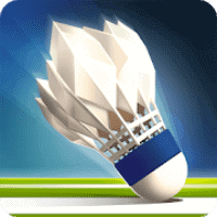 Badminton League MOD V3.21.3187 APK