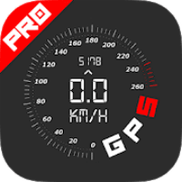 Digital Dashboard GPS Pro 3.4.51 APK