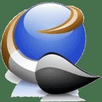 Download IcoFX Windows Software