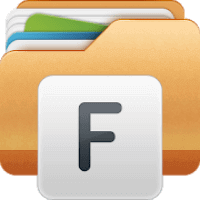 Flashlight File Manager Premium 2.0.3 APK [Unlocked]