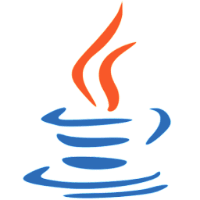 Java 12 Build 10 Early Access Download