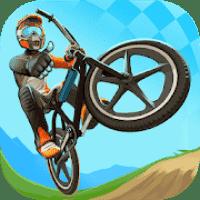 Mad Skills BMX 2 v2.0.0 Mod APK