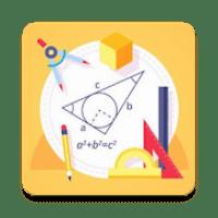 Math complete pocket guide v1.3.0 APK [Full Ad-Free]