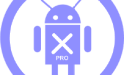 Package Disabler Pro Samsung 12.9 APK