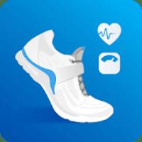 Pedometer Step Counter Weight Loss Tracker App 5.9.1 (Premium)